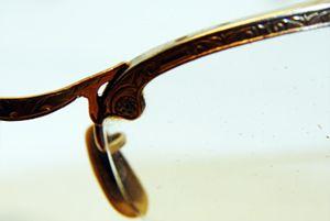 eyewear is a full service eyeglass shop frames eyeglass repairs
