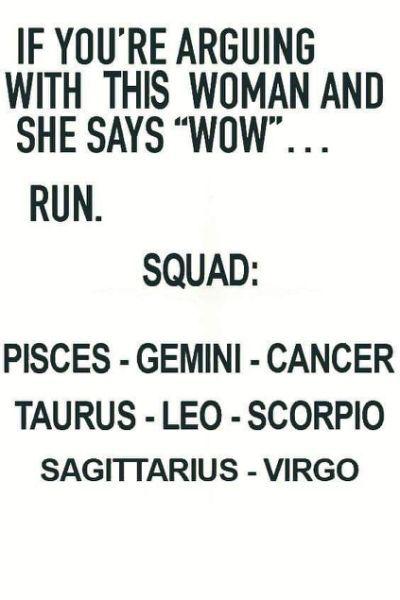 Best 25 Funny Virgo Quotes Ideas Virgo Pinterest Zodiac Signs