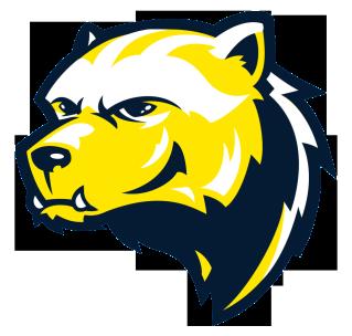 University Of Michigan Wolverine Logo Concepts University Of Michigan Mascot Michigan Wolverines Wolverine Animal