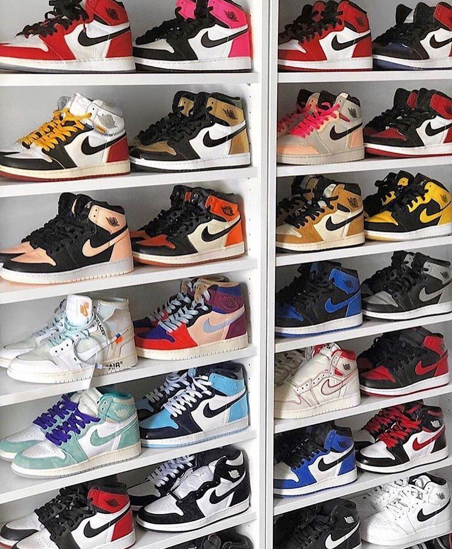 Shoes sneakers jordans, Jordan shoes girls