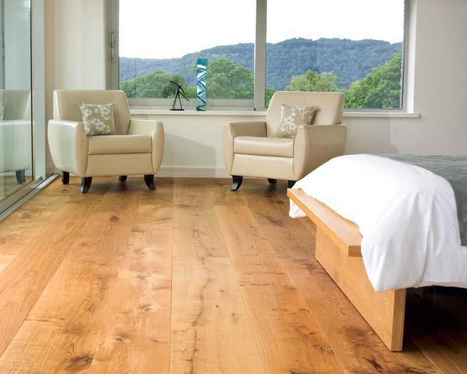 Awesome Wide Bamboo Flooring Bamboo Flooring Awe Inspiring Wide
