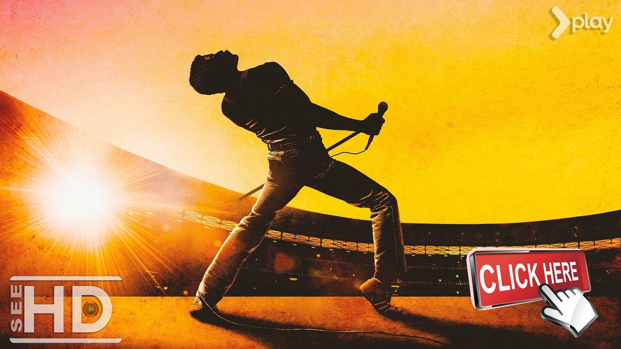 F U L LFILM (Bohemian Rhapsody) Full Movie Online Free