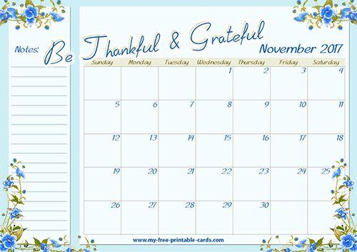 Free Printable Calendars graciela Pinterest Free printable - printable calendars