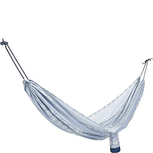 Generic Honey Baked Hammock    Click Image To Review More Details.(This Is