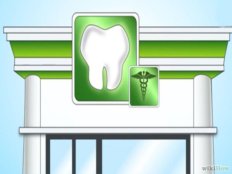 Brush your teeth with braces on braces brace face teeth