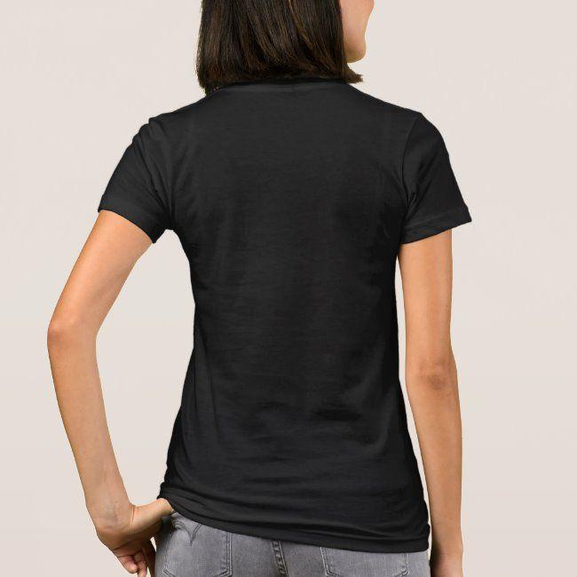 Wonder Woman  Beauty Bliss Logo T-Shirt #Sponsored , #Aff, #Bliss, #Logo, #Shirt, #Shop, #Woman