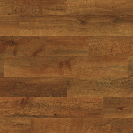Natural Wood Effect Flooring Tiles And Planks Karndean