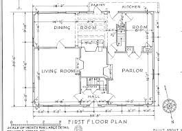 jane griswold radocchia the persistence saltbox floor plan here its first center chimney fireplaces large front rooms long back space divided needed