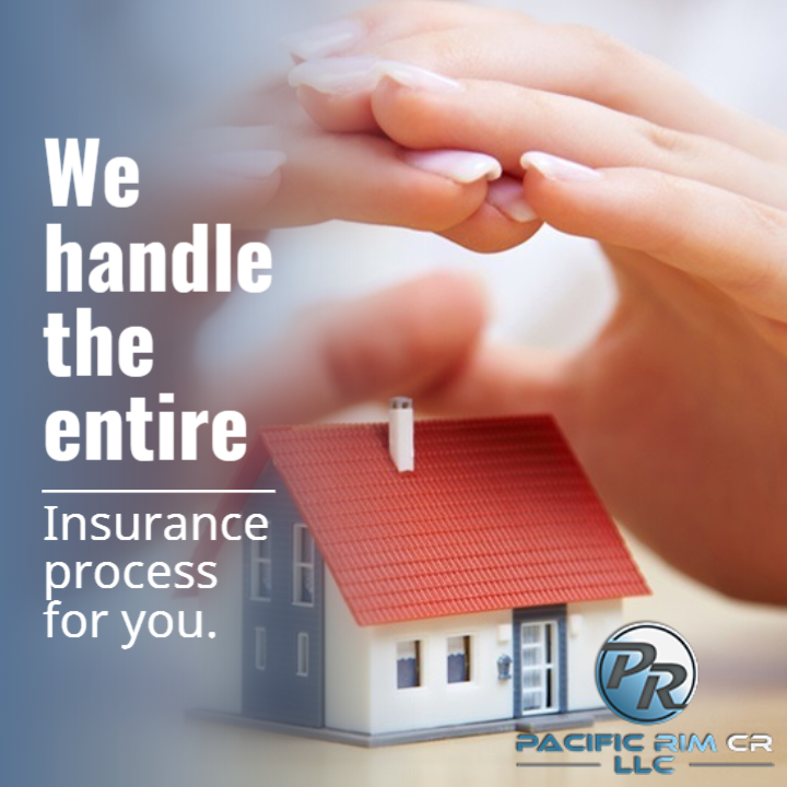 Have An Insurance Claim Are You Sure Do You Know Are You Covered If So For What We Handle The Entire In Flood Damage Damage Restoration Mold Remediation