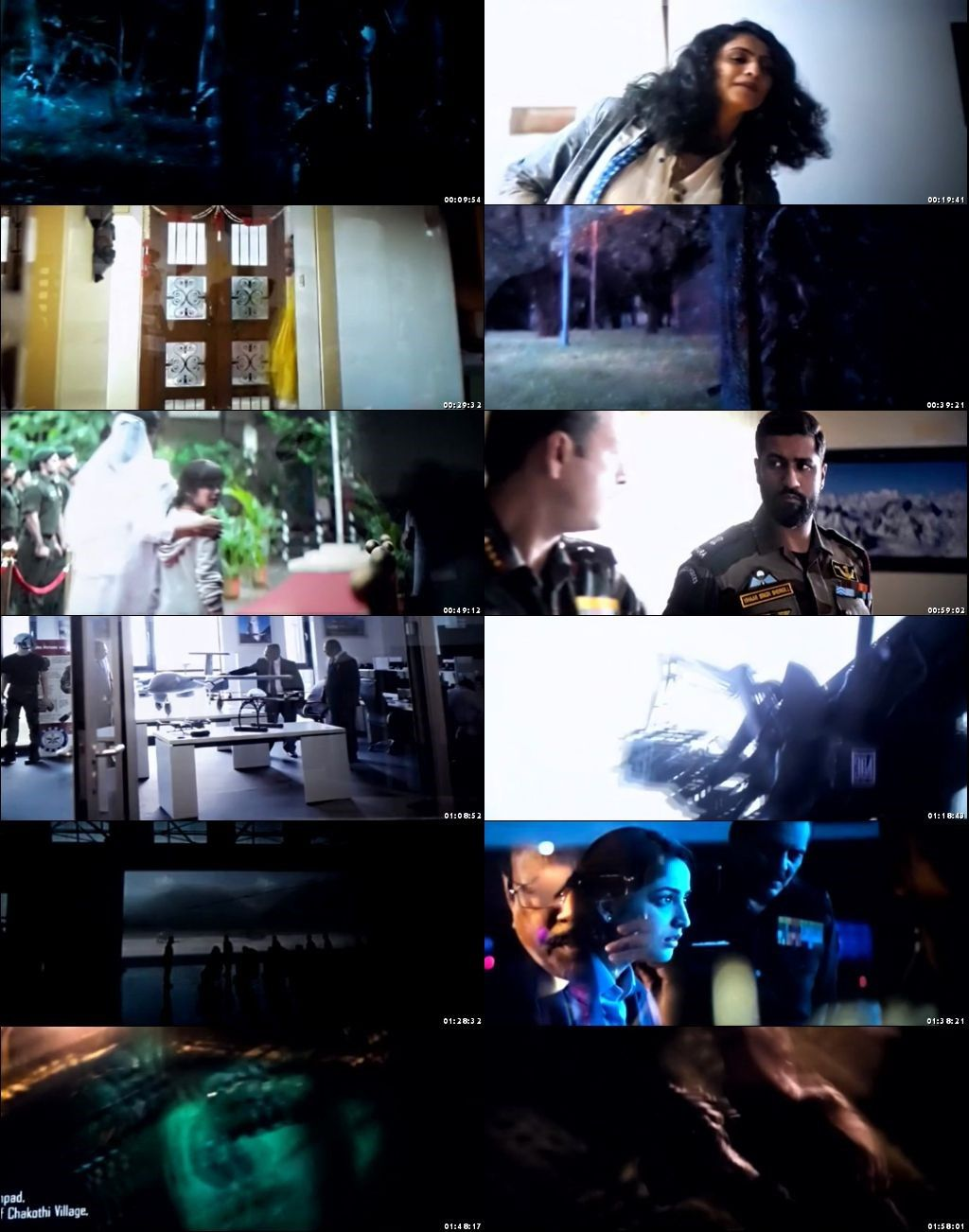 the day after tomorrow movie in hindi bolly4u