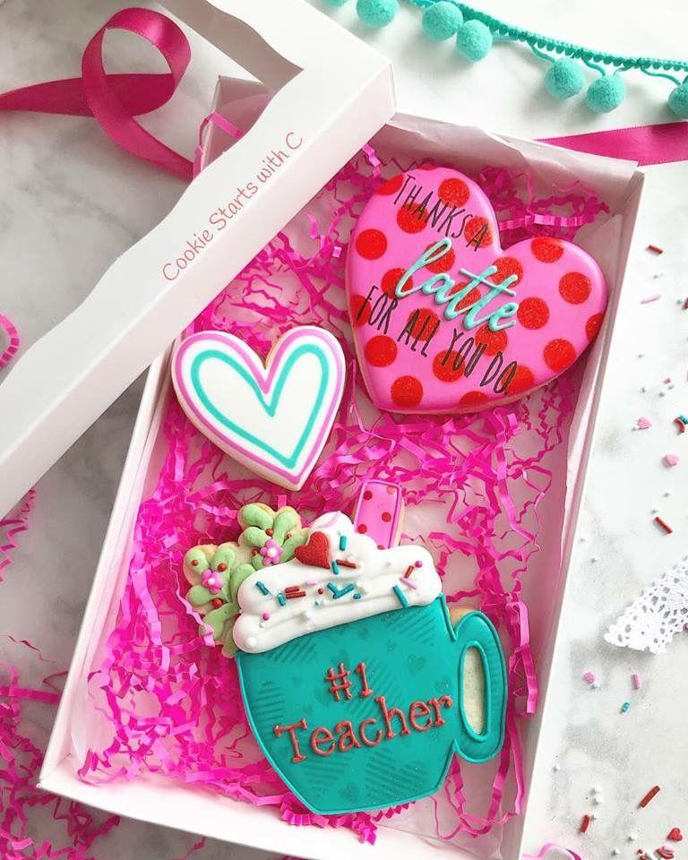 Pin By Cecilia Cuellar On Celebrate Valentine's In 2019