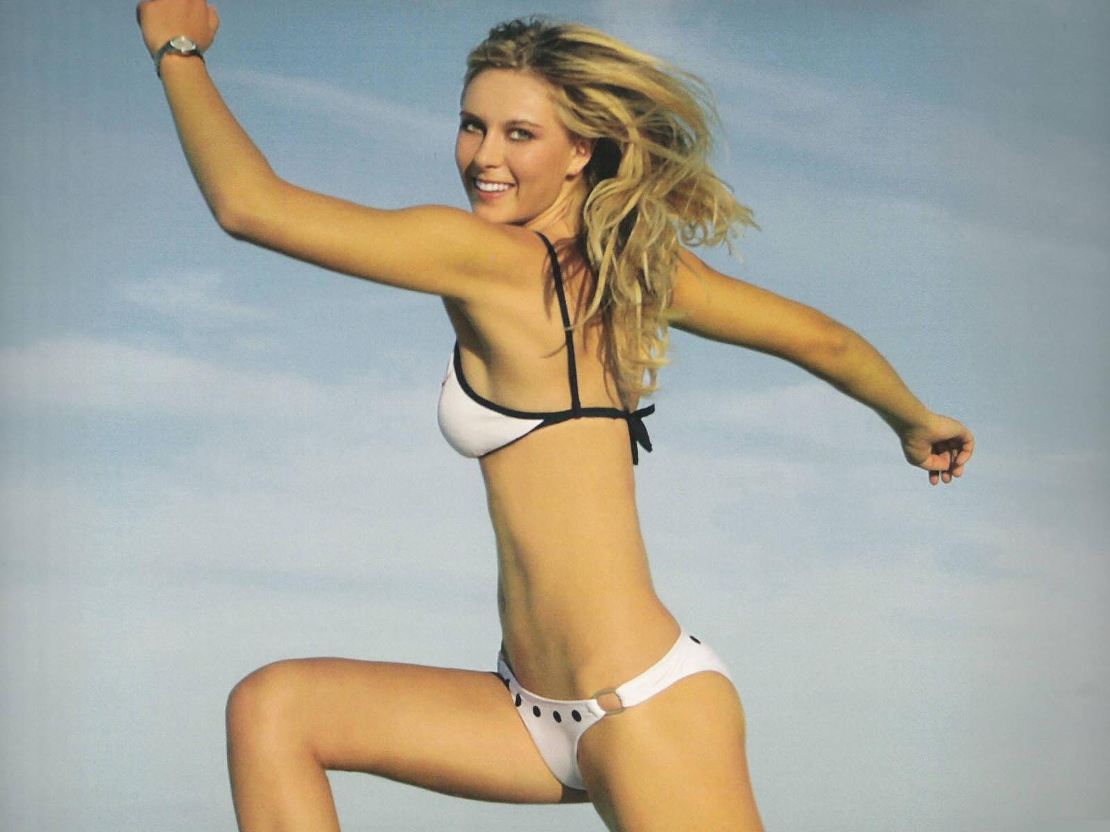 Women s bikini swimwear Colloyes      Black  Green Lace Trim sexy Bathing  Suit With Triangle Top and