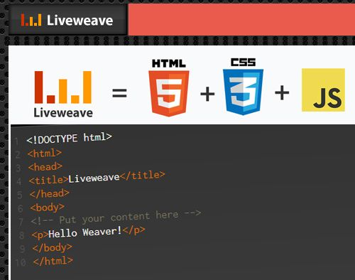 20 New Useful Html5 Tools For Designers Developers Web Development Design Web Design Tips Html5