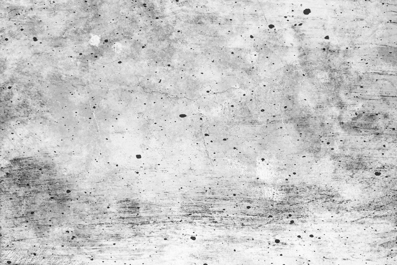 Shadowhouse Creations B/W Grunge Texture Set Grungy