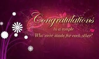 Beautiful wedding anniversary wishes greeting ecards !! wedding