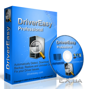 Driver Easy 4.7.6.43044 Serial Key Free Download Windows