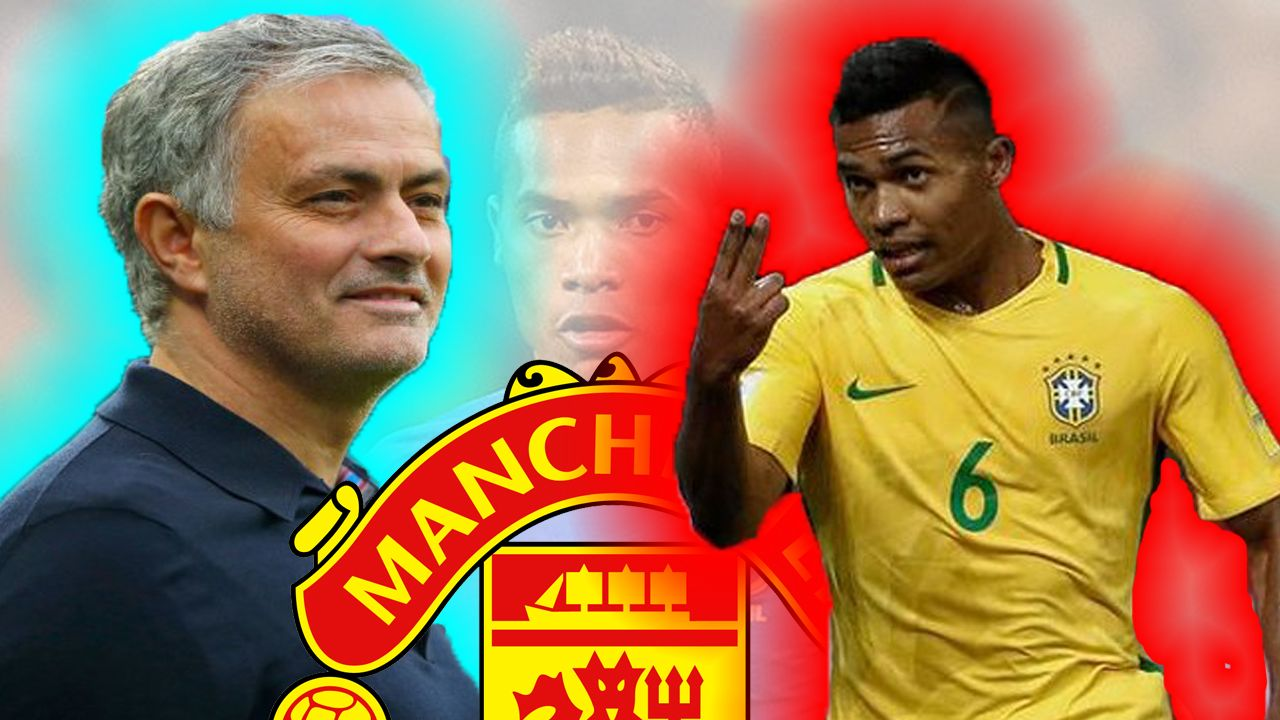 Man Utd Latest Transfer News Now Today This Hour