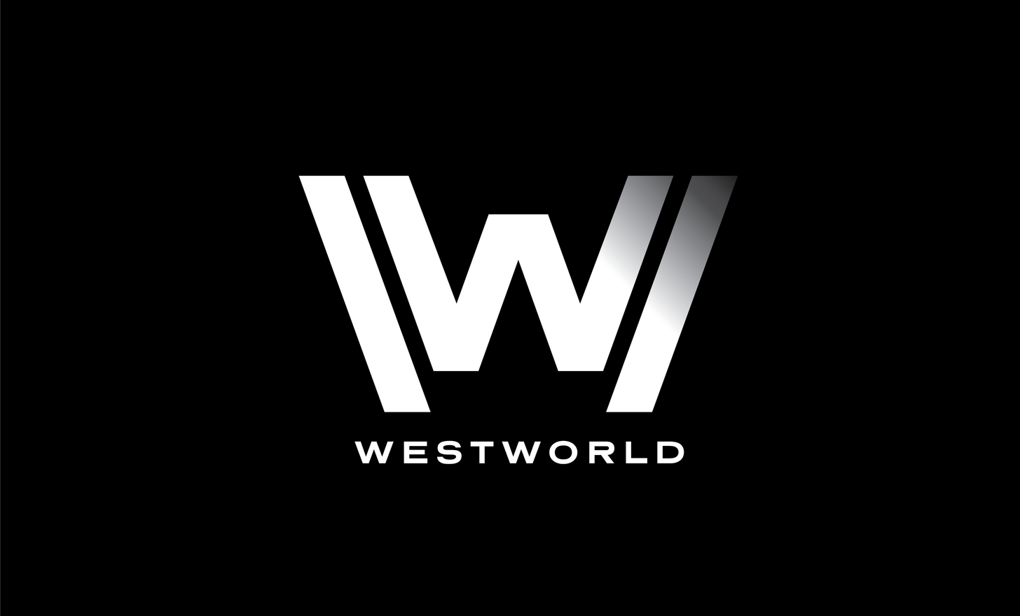 Imgur The Most Awesome Images On The Internet Westworld Tv Show Logos Westworld Tv Series