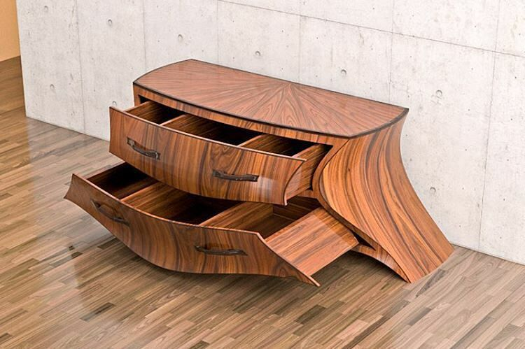 Woodworking Projects Furniture, Wood Craft Furniture