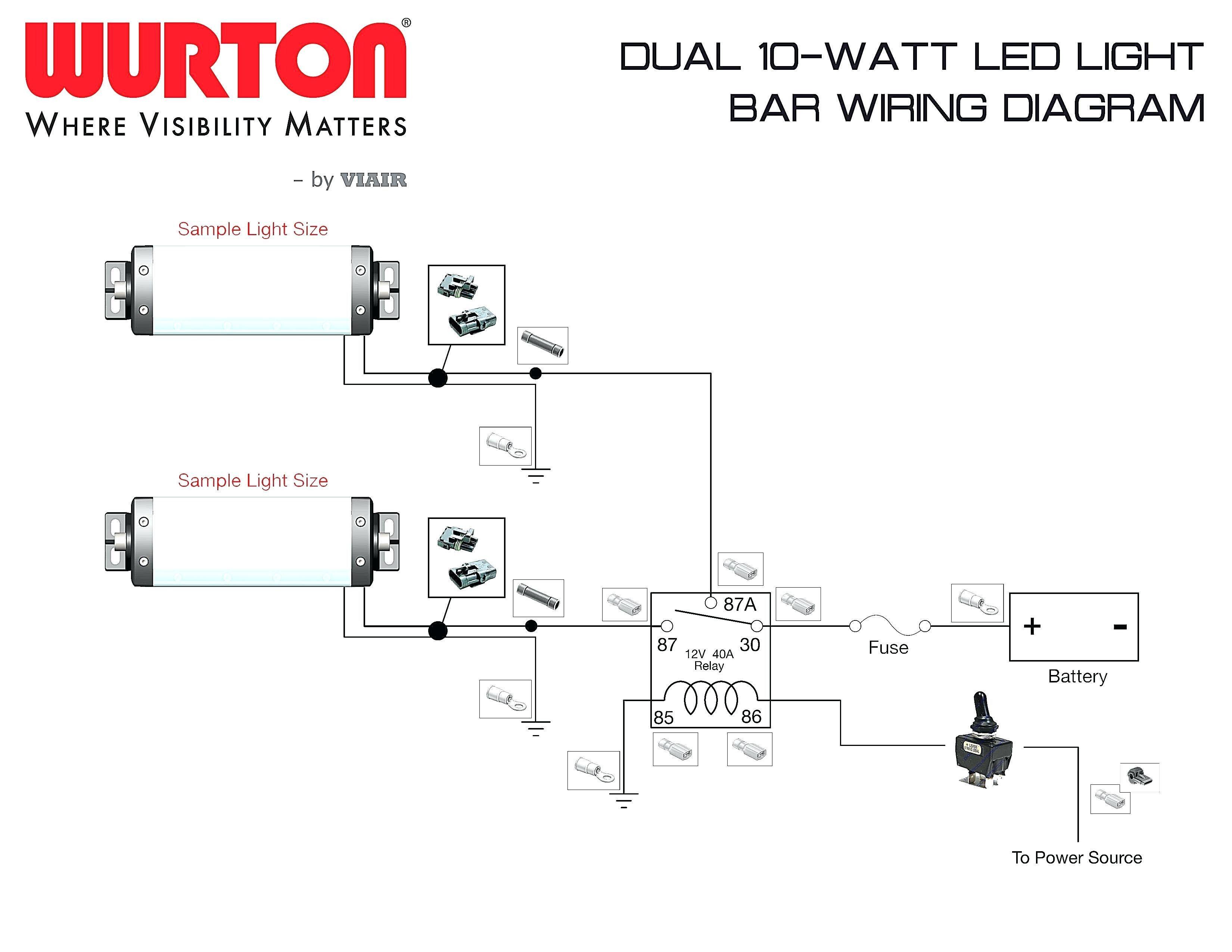 fuel sender wiring diagram wiring diagram g9 com forums 73467478f150alternatorvoltageregulatorwiringhtml [ 3300 x 2550 Pixel ]