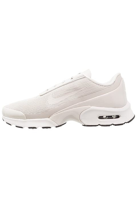 finest selection 4ad30 ef3ec light bone particle pink   Air Max Jewell