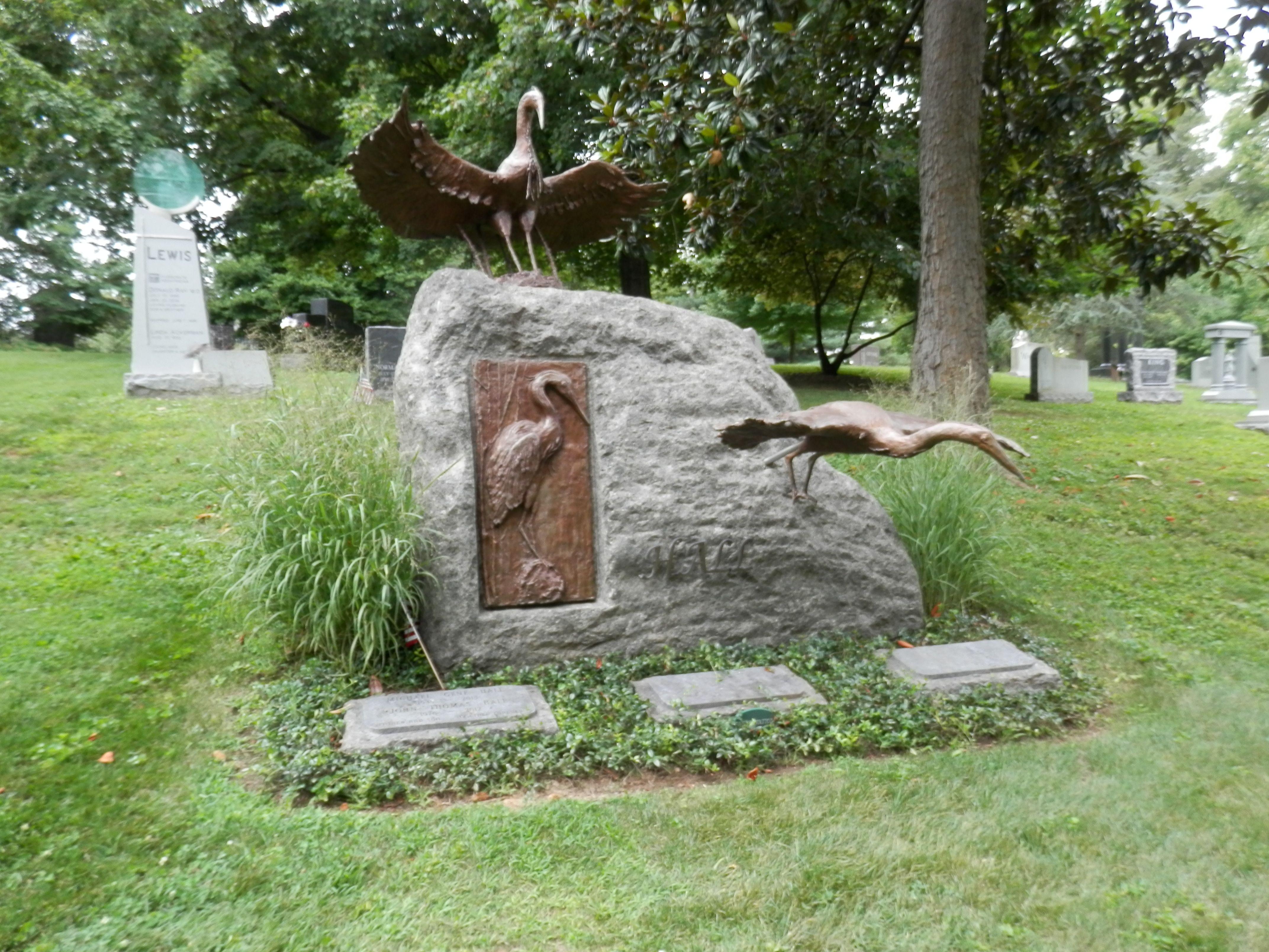 37d1041d1d0ecaba42106e5bf085b42e - Louisville Memorial Gardens Find A Grave