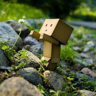 Espacios, veredas y reencuentros...: Pienso en ti, mi niña…