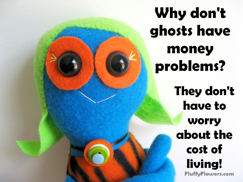 cute & clean Halloween kids joke for children ) Funny
