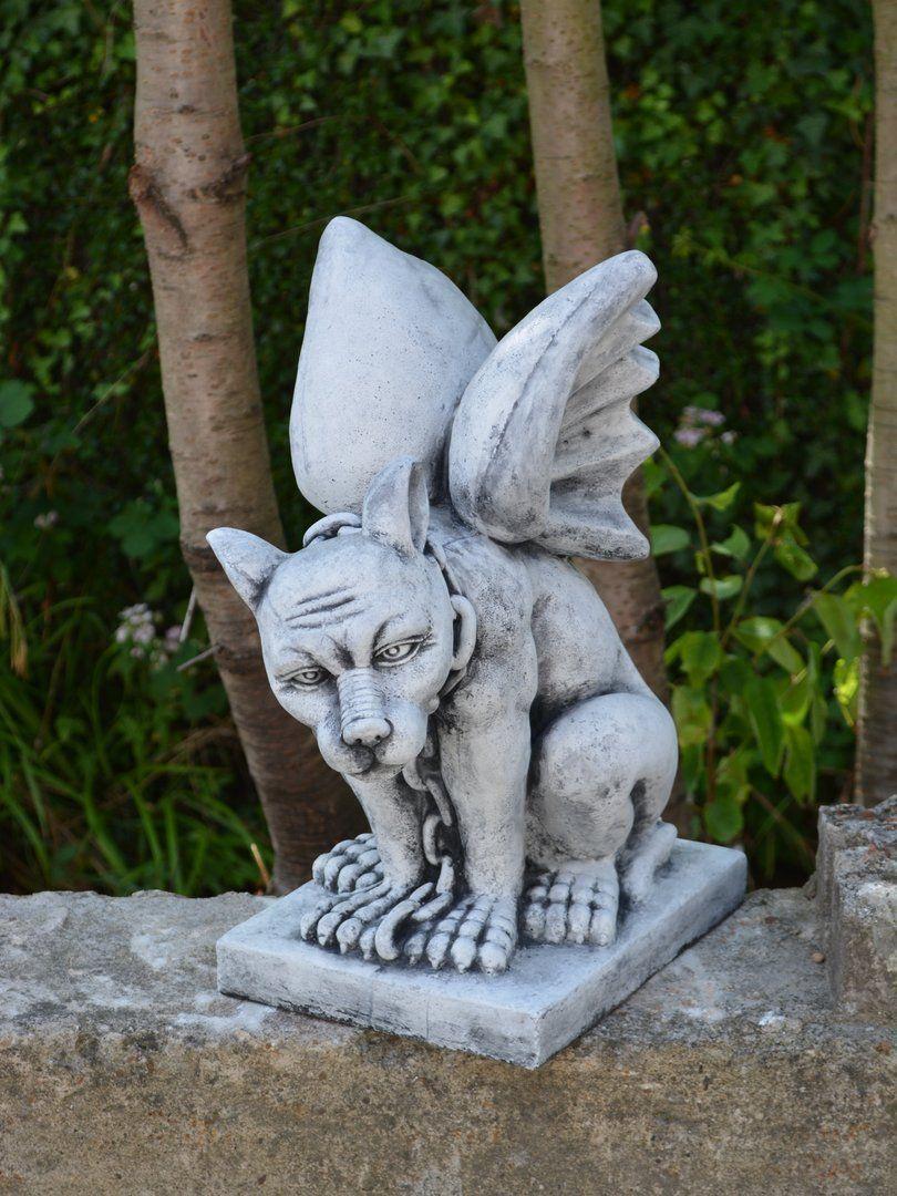 Gargoyle wood carving patterns gnome shops related keywords