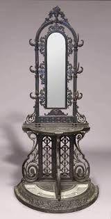 Resultado de imagen para esculturas en hierro forjado