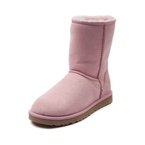 Shop. Exclusive Women Style's. UGG. Classic Short Boot's Light Pink. Shop Today