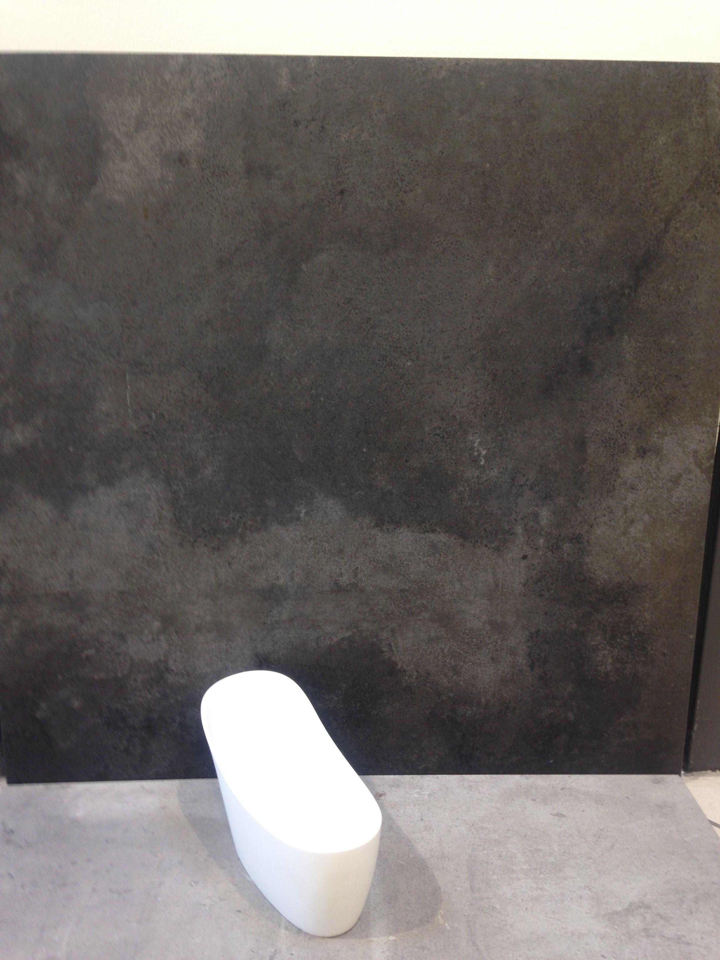 århus bad og fliser Århus bad og fliser: Denne italienske flise på 60x60 er valgt til  århus bad og fliser