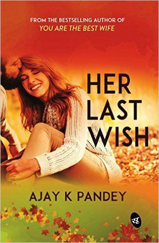 Ajaya Book Pdf
