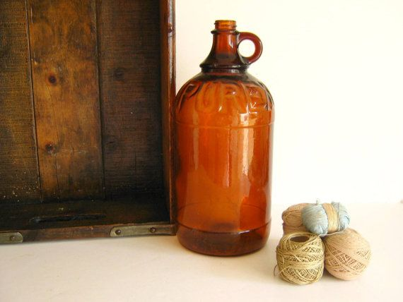 Bottle history purex OUR HISTORY