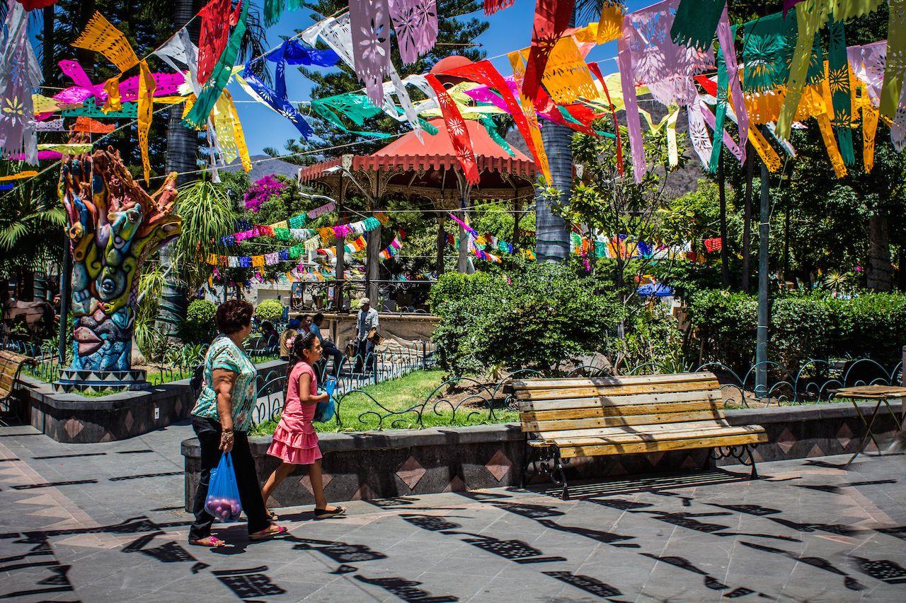 FAVORITE PLACES Ajijic Jalisco Mexico Mexico