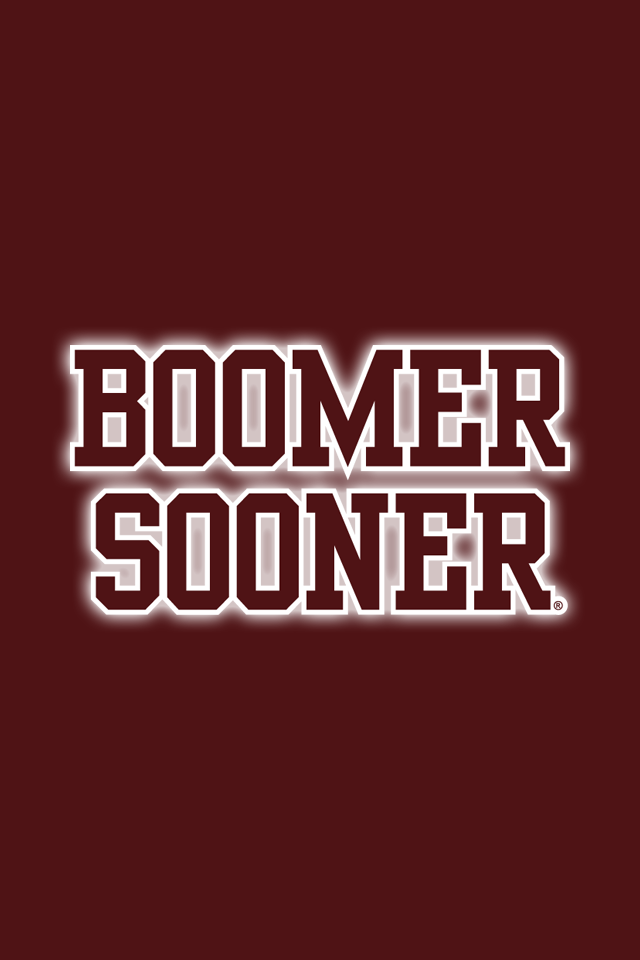 Pin by Janell Coffman Hammersberg on Boomer Sooner Baby