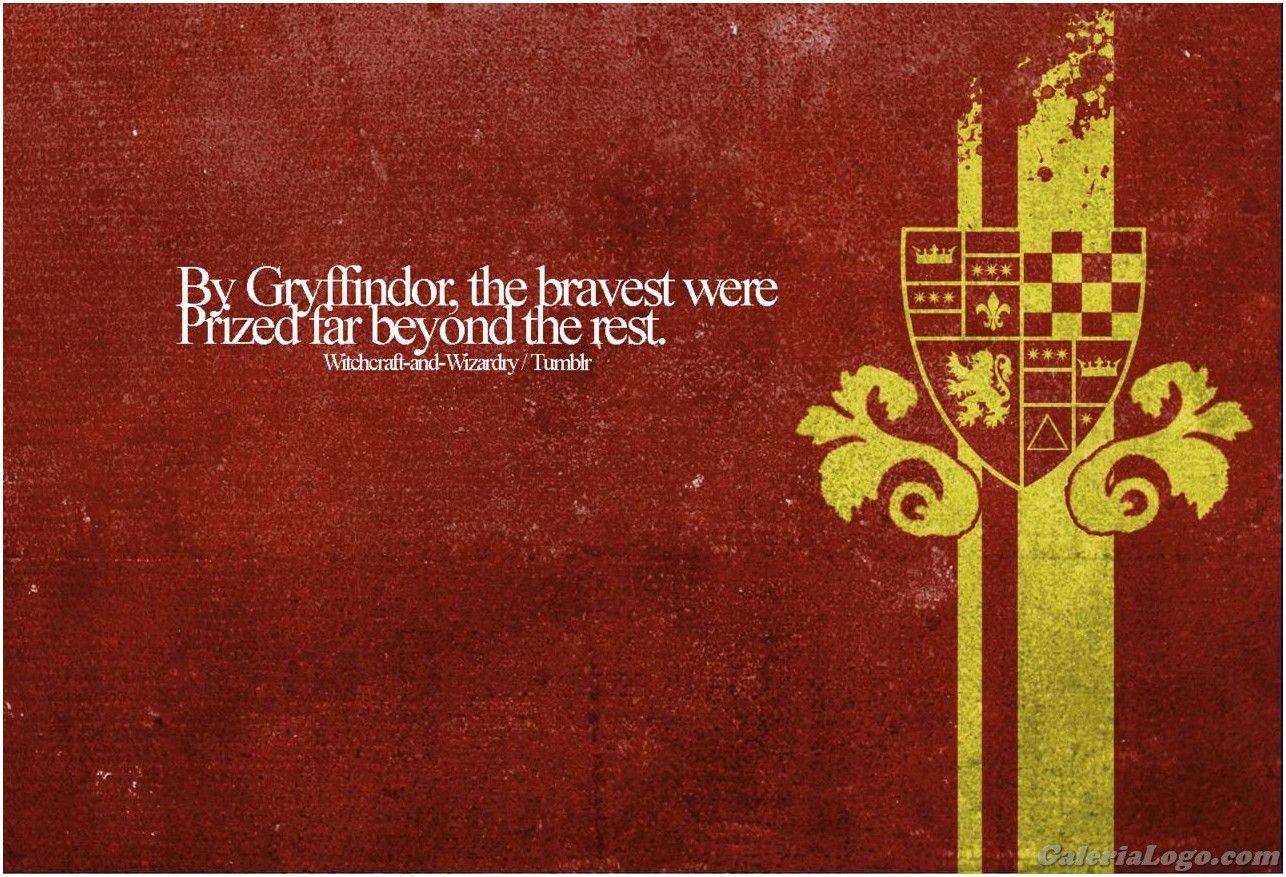 Gryffindor Iphone Wallpaper Harry potter wallpaper