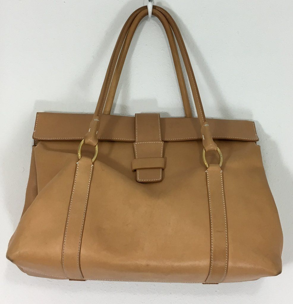 Vintage Loro Piana Handbag in 2019  b5370b0b320a9