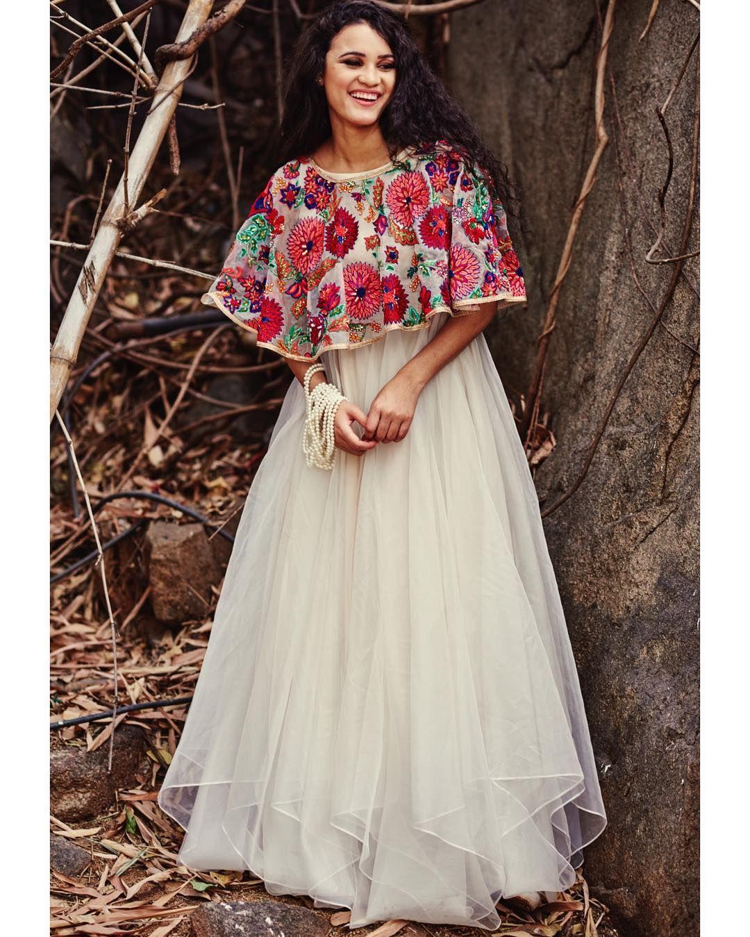 Pin by nikita jain on indian fashion india pinterest mondays
