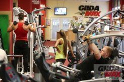 gildamax hermina gym 7