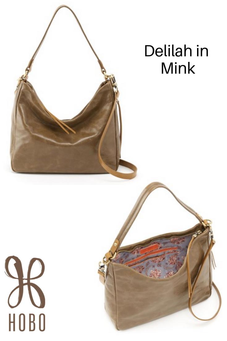 0108b45bfb9 Beautiful HOBO Classic Handbags! Great Gift IDEA! | Hobo Handbags ...