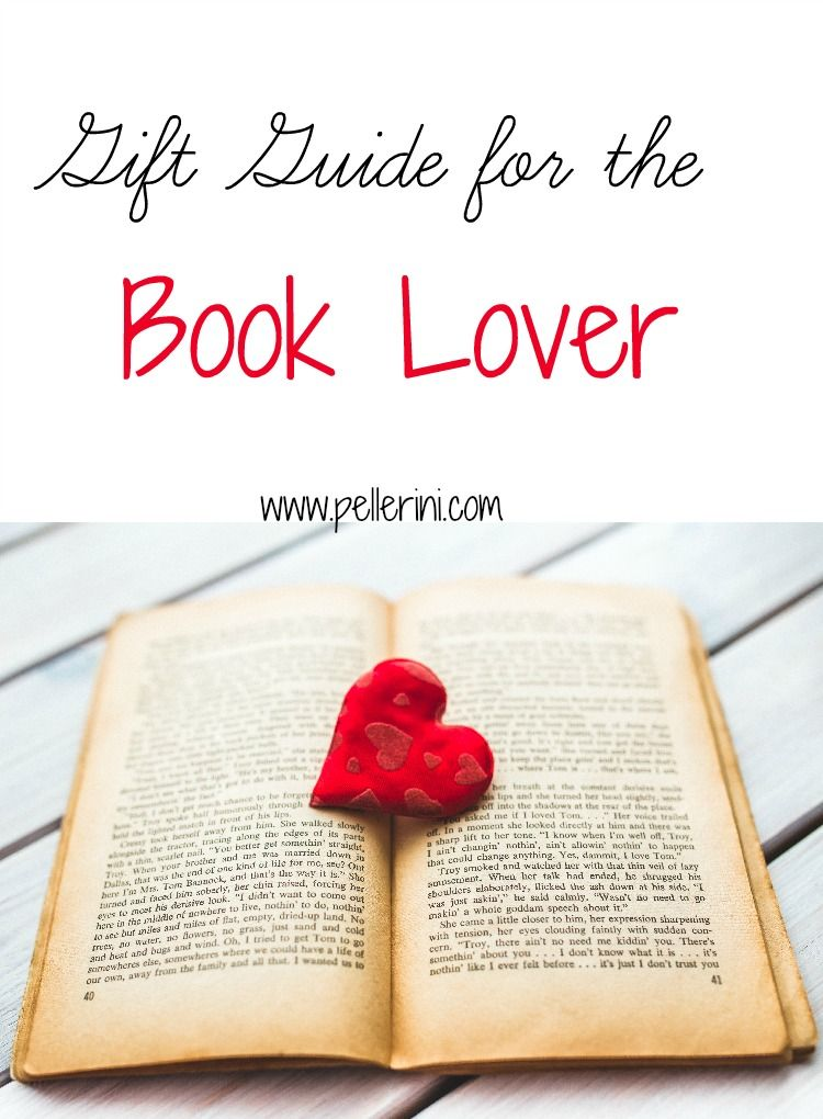 gift guide for the book lover i love shopping especially when it is for people that love to read like i do here s a gift guide for the book lover on your