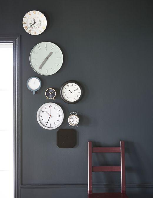 Vous recherchez du mobilier moderne pour la maison ? IKEA a un - exemple de maison moderne