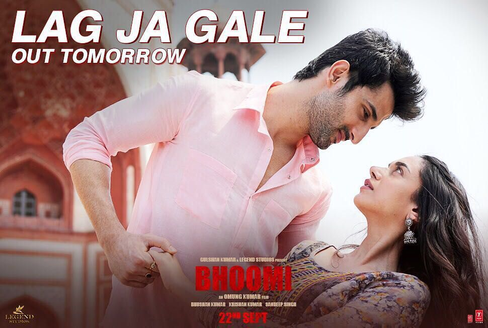 Love Romance And More Live It With Lagjagale Launching
