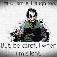 joker sprüche Bildergebnis für joker zitate | Zitate | Pinterest | Joker  joker sprüche