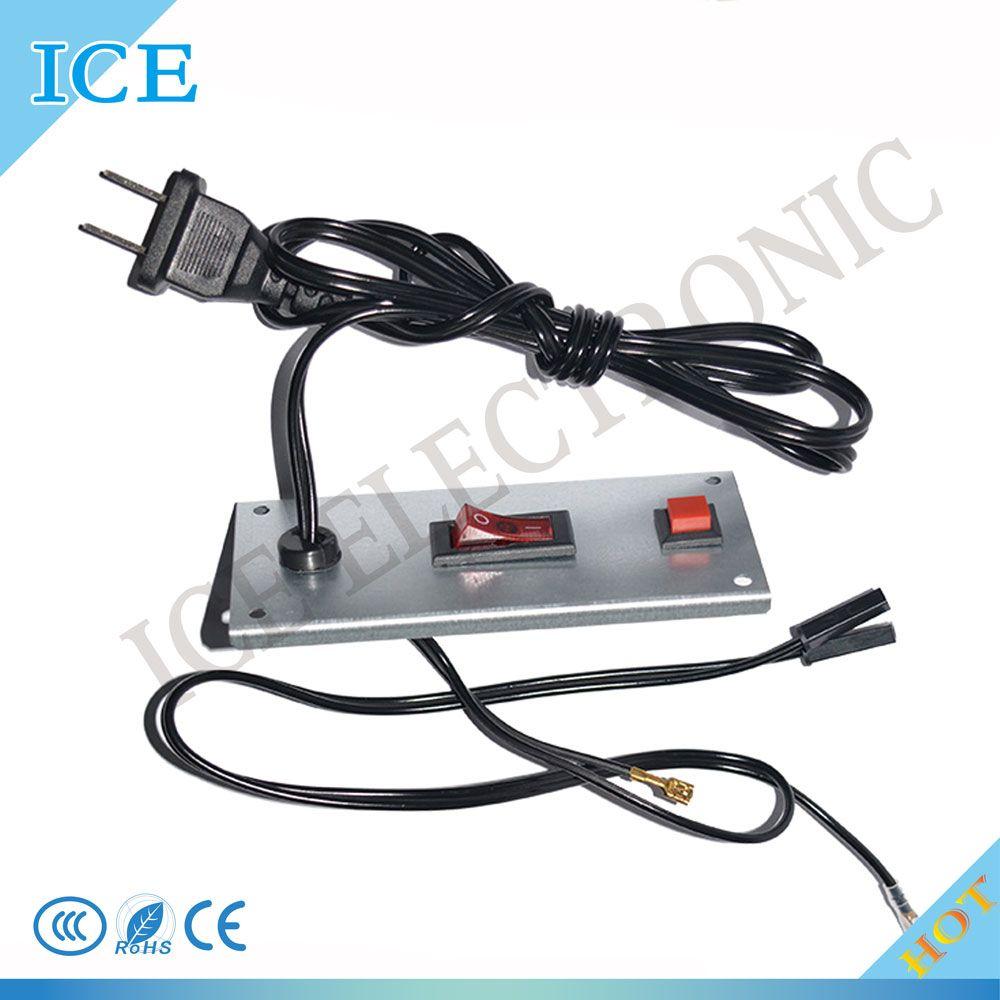 game machine parts arcade game machine accessories