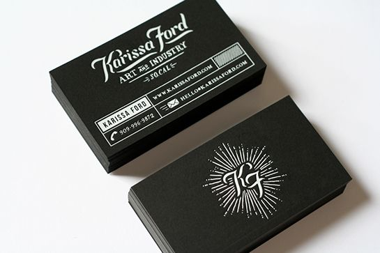 Business cards los angeles design letterpress local business cards los angeles design letterpress reheart