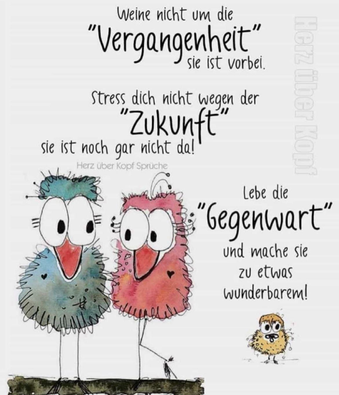 Pin auf Zitate, Sprüche, Gedanken, Reime in Deutsch