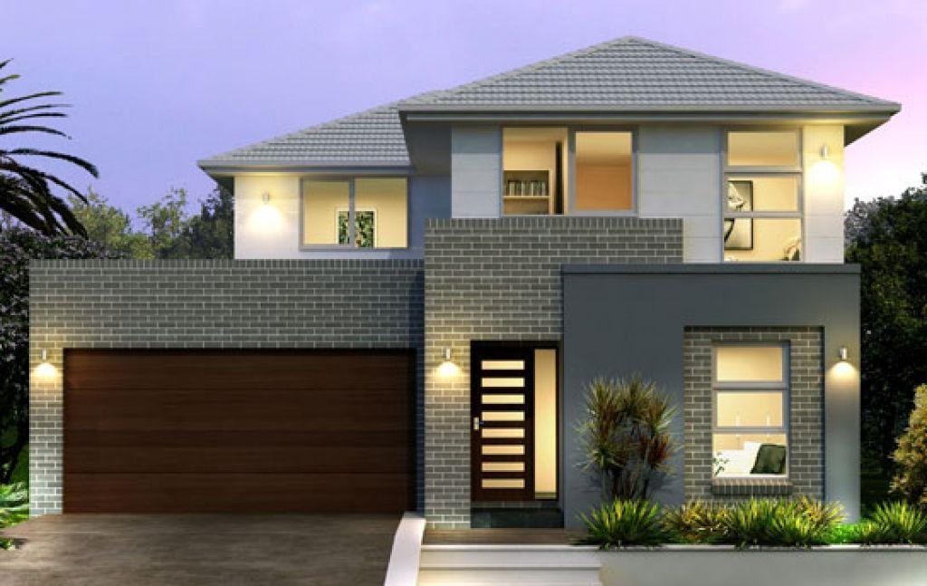 New Contemporary Home Designs Inspiring nifty New Contemporary