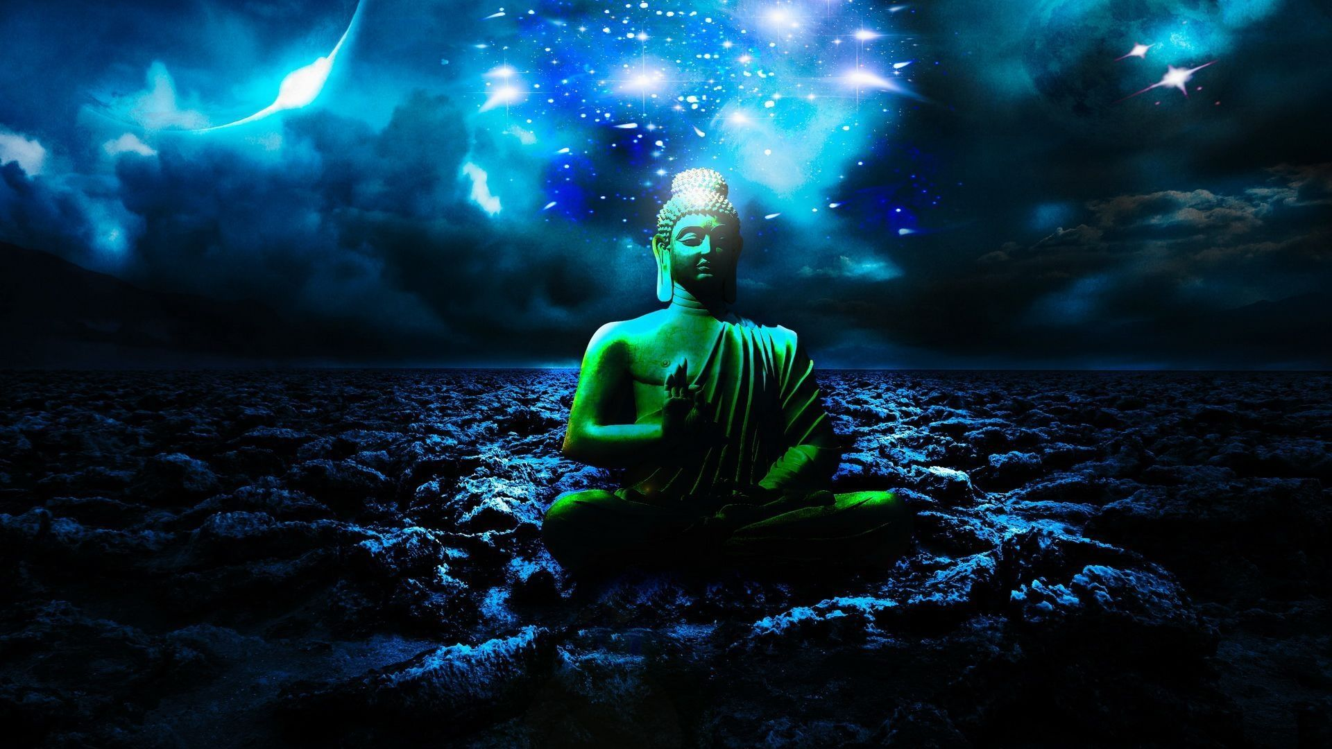 Buddha Meditation Wallpaper Photo Px MB Other Android Art Wallpapers Chakra Gallery Hd Inner Peace Iphone Monk And Serenity Universe Widescreen